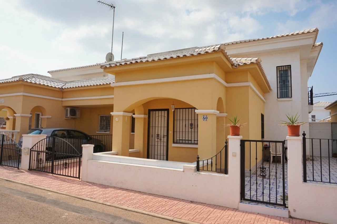 Ref:MPD700 Quad For Sale in Torrevieja