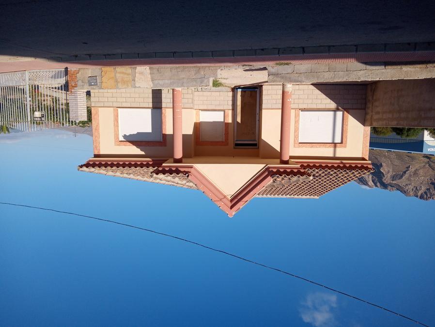 Ref:MPD5008 country house For Sale in Macisvenda