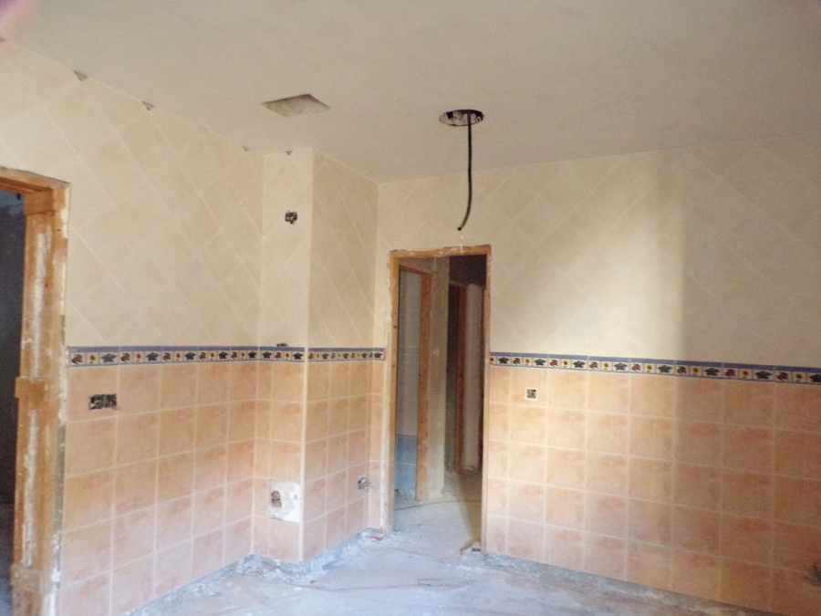 MPD5008: country house for sale in Macisvenda