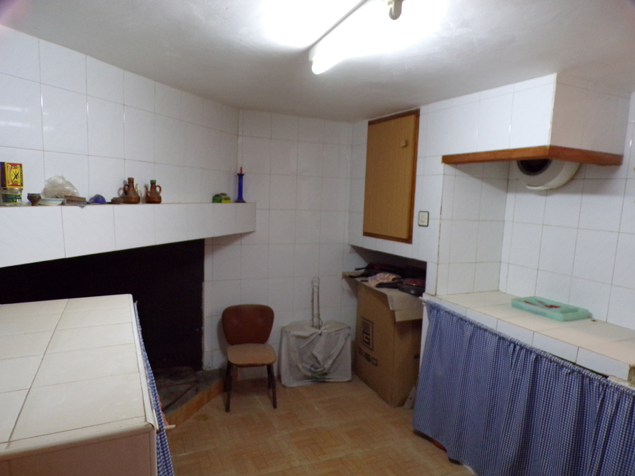MPD5009: Townhouse for sale in Barinas