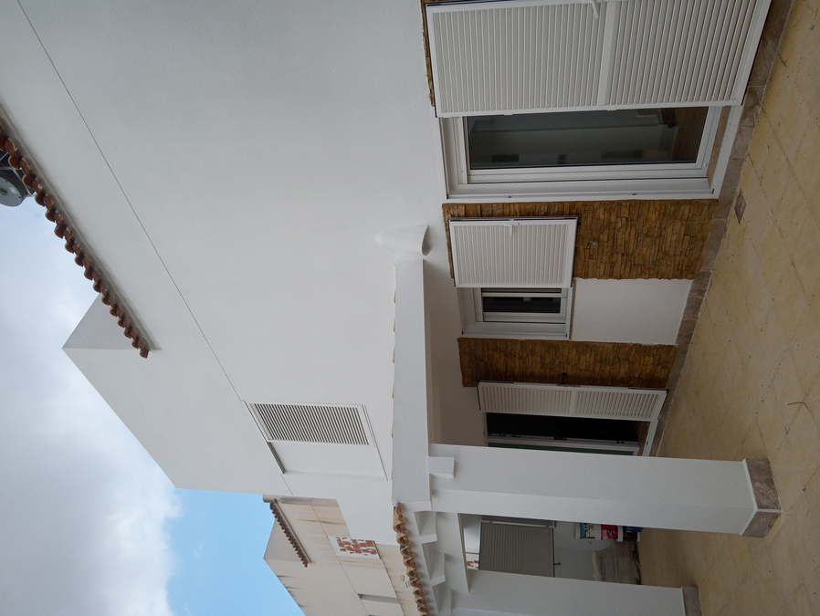Ref:MPD5010 Semi Detached House For Sale in Fortuna