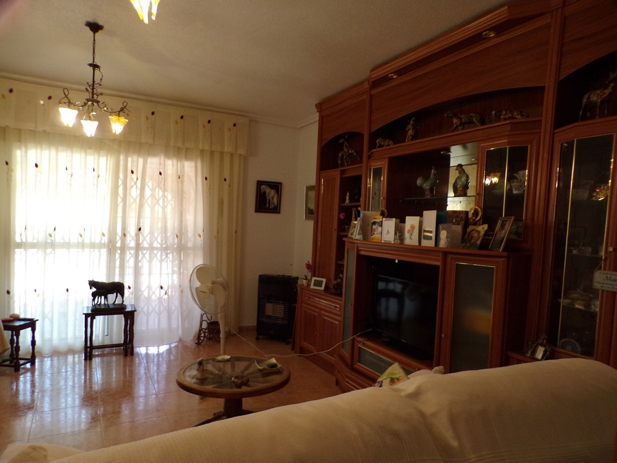 MPD5012: country house for sale in Sucina